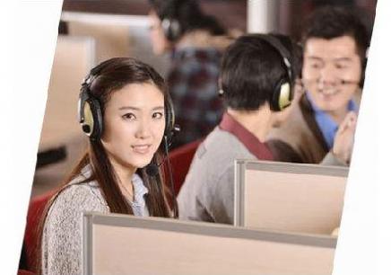南京SAT培训课程有哪些