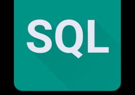 SQL SERVER 2008 R2数据库管理及实现