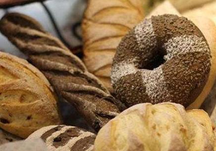 杭州软欧式面包培训课程
