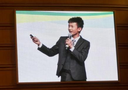 南京青少年演讲口才训练_电话_价格_地址