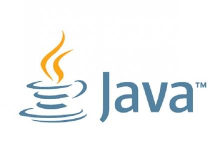 Java大数据开发工程师