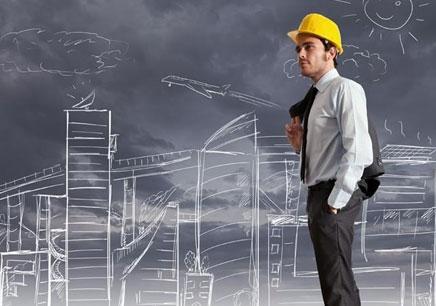 一级建造师网络培训
