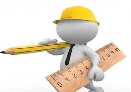 南京注册造价工程师报名时间