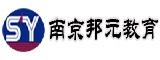 南京邦元培训