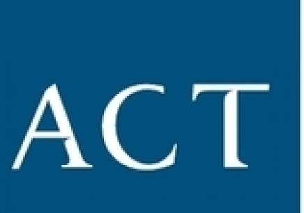 ACT冲30分 VIP3-6人班