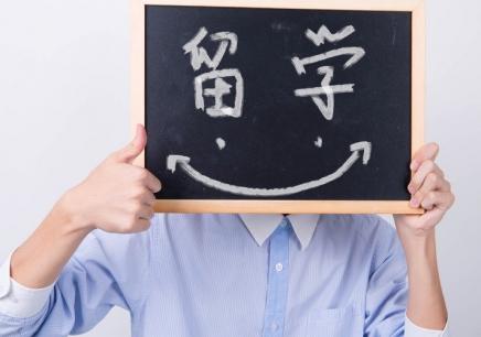 杭州朗阁暑期培训课程