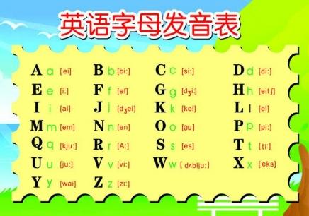 苏州新概念英语2培训