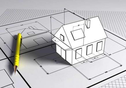 苏州建筑识图培训