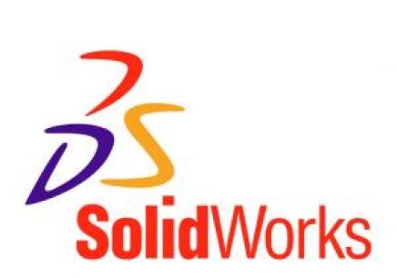 南京建邺区三维软件solidworks