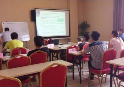 苏州IATF16949:2016新版内审员培训
