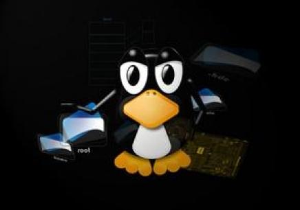 广州linux基础培训