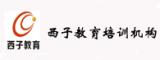 广东西子教育