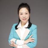 李春燕老师