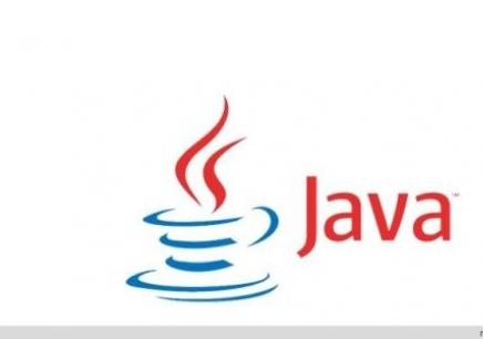 Java周末班