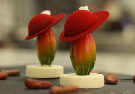 天津巧克力制作培训课程选择哪家可靠