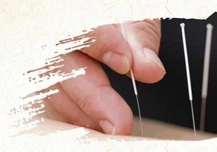 天津针灸培训班-针灸培训课程
