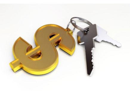 每年会计从业资格证报名时间