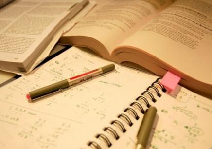 会计中级职称考试培训 天津