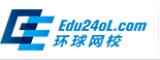 环球职业教育在线网