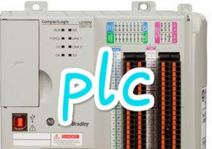 苏州太仓PLC电气自动化培训学院培训费多少钱?