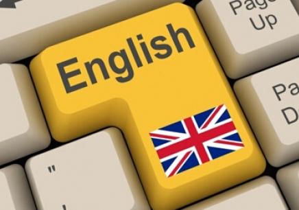 剑桥商务英语初级