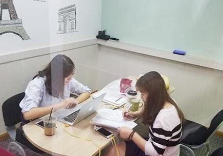 南京心理辅导培训班