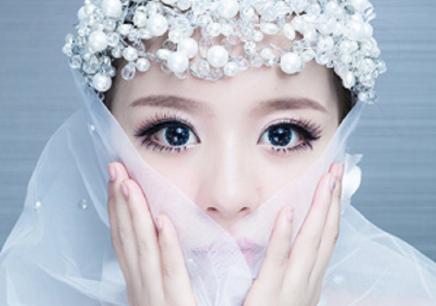 南京化妆培训班