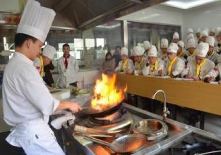 北京朝阳学家庭厨艺哪家好