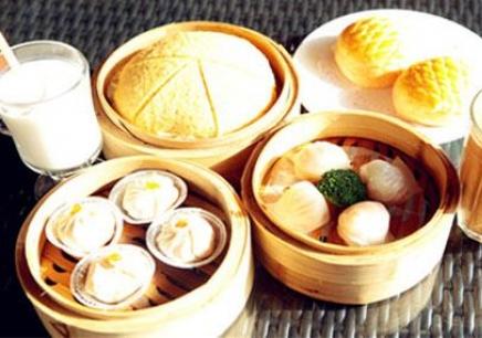 北京健康早点套餐班