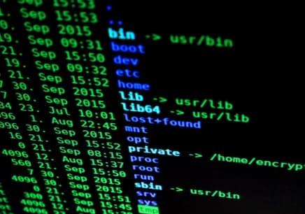 PythonWEBDjango项目实战