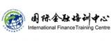北京国际金融培训中心