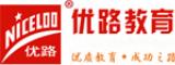 杭州优路教育培训中心