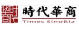 广州时代华商教育