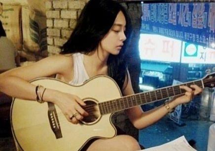 天津茉莉花开吉他培训班学费多少