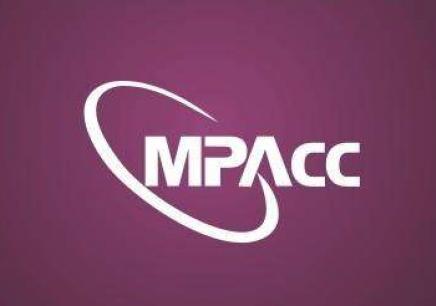 双证会计硕士MPAcc