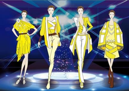 服装设计就业前景是容量无限,前途一片光明。作为中国*具有国际竞争力的产业之一,中国的服装业这几年正经历着由简单的加工仿制向开发创新的巨大转变。服装设计师的功劳不言而喻。也正因为此,优秀的服装设计师成为各大服装企业争抢的对象,尤其是在现阶段,很多服装企业都感叹设计人才高薪也难求。 目前的环境促使服装设计师供不应求,目前我国有5万多家服装企业,随着市场竞争的加剧,企业意识到原创设计对产品生命力的重要性,由此对服装设计师的需求可谓求贤若渴。拥有独特设计理念,深谙市场,能够进行原创设计的服装设计师十分紧缺。因此,
