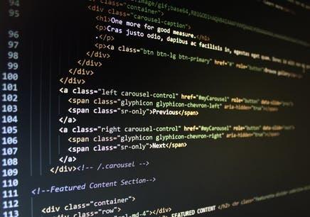 Java5语言基础