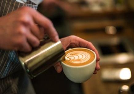 南京初级咖啡师培训