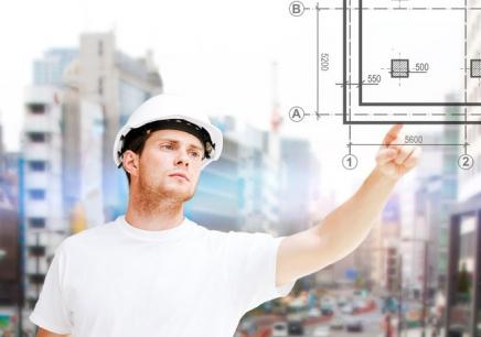 兴宏程一级建造师培训课