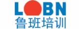 杭州鲁班教育培训