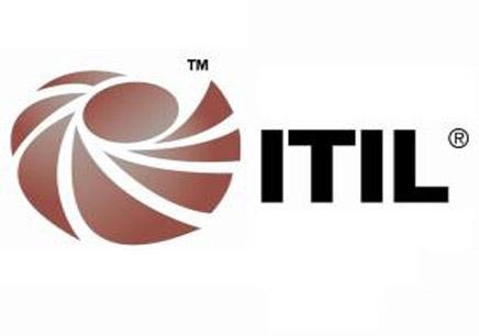 苏州ITIL培训