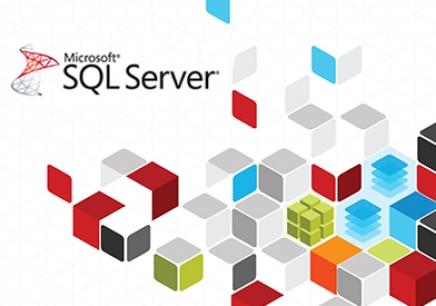 苏州SQL认证培训班