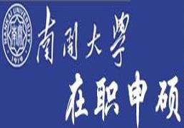 杭州哪里有总裁班