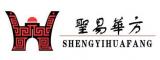北京圣易华方健康管理有限公司