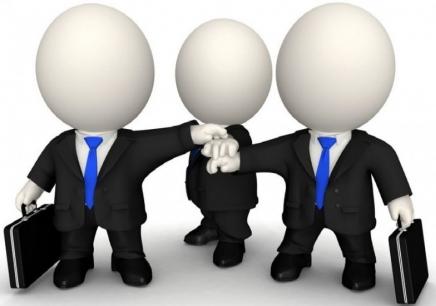 销售团队建设与销售人员考核激励