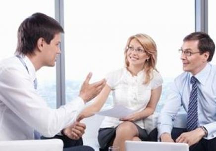 苏州高效沟通技巧训练班
