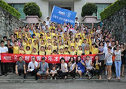 深圳学生演讲训练班哪个好