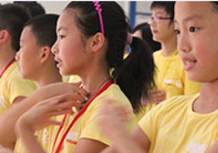 深圳青少年演讲培训多少钱