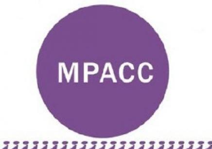 MPAcc模考冲刺班