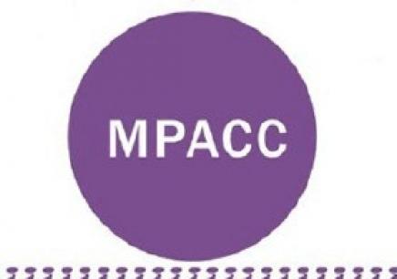 备战2018年MPAcc模考冲刺班